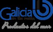 Galicia en tu mesa
